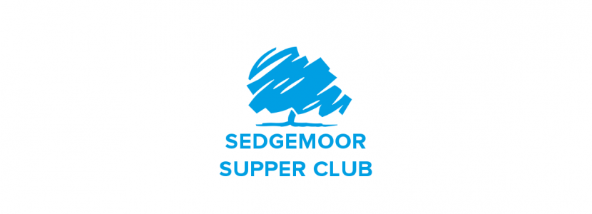 Sedgemoor Supper Club