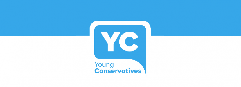 YoungConservatives