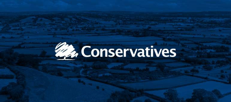 Somerset Conservatives