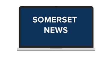 Somerset News